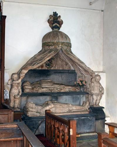 Sir Denner Strutt 1641 (2)
