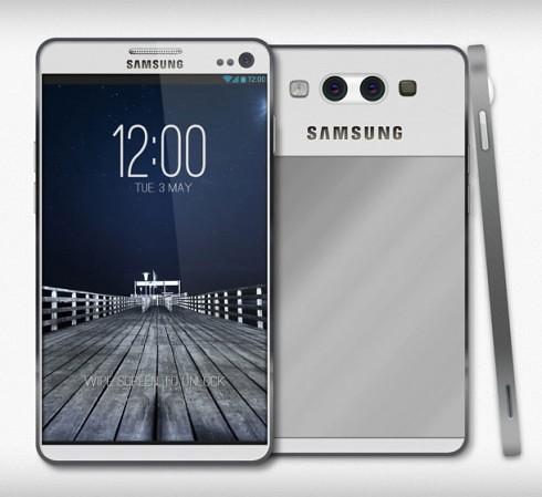 Samsung_Galaxy_S_4_concept_1-490x449