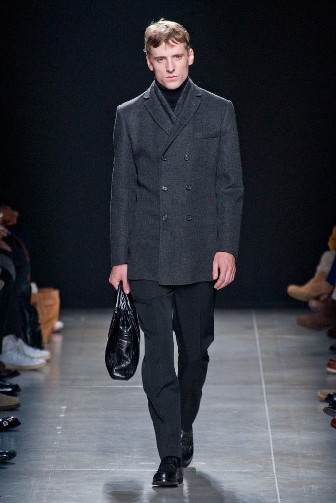 FW13 Milan Bottega Veneta107_George Barnett(fashionising.com)