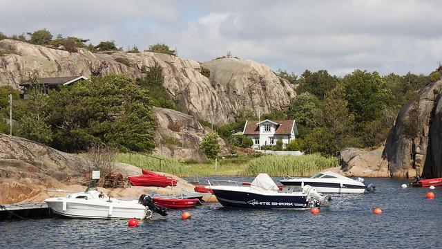 Papperhavn 1.6, Hvaler, Norway