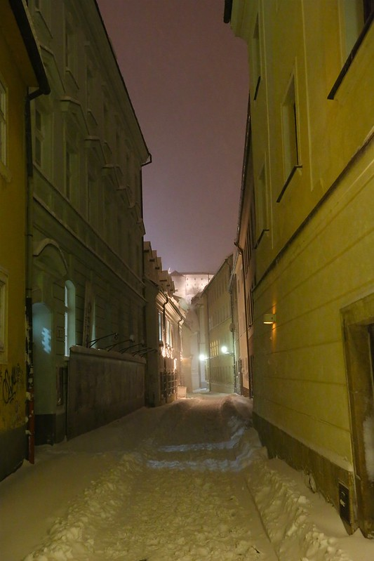 Центр Братиславы как дорогая бутафория в 3D E66A0976