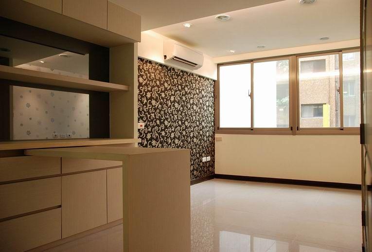 住宅設計 – 小坪數夾層空間設計2