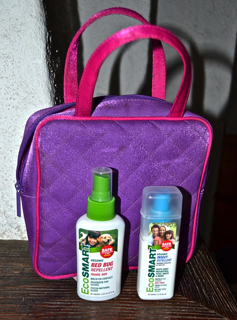 8403391307 dbe4b07623 z Bug Repellents   Travel Necessities You Cant Live Without!