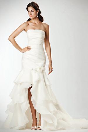 9ce2-fe9s-organza-satin-strapless-ruffled-mermaid-wedding-dress