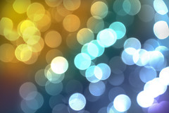 light bokeh texture pretty color free stock photo blur