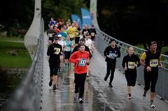 """RunTour chce být letos """"top"""" mezi silničními desítkami, láká ženy"""