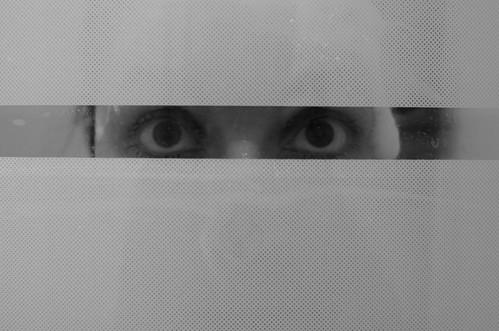 Day #30 - Stalker