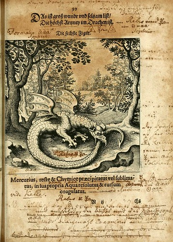 016- Dyas chymica tripartita…1625-Johann Grasshoff
