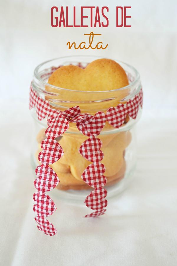 presentación galletas (1)