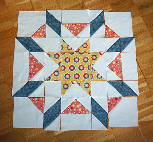 Starburst-block1-layout