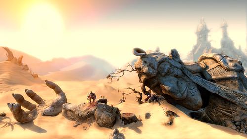 Trine_2_dc_desert_shot_9_720p