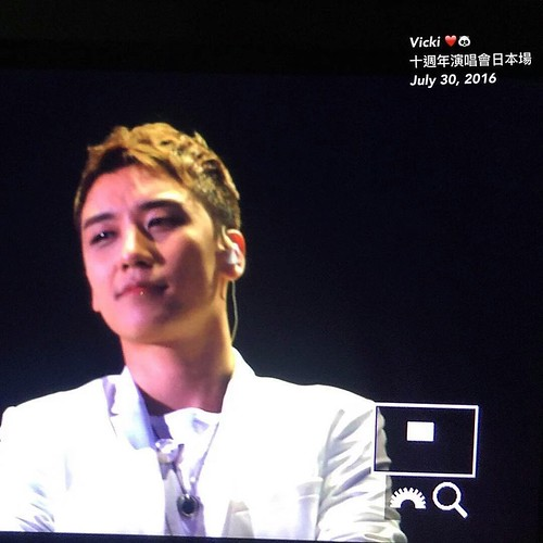 BIGBANG Osaka 10th Anniversary concert 2016-07-30 Day 2 (86)