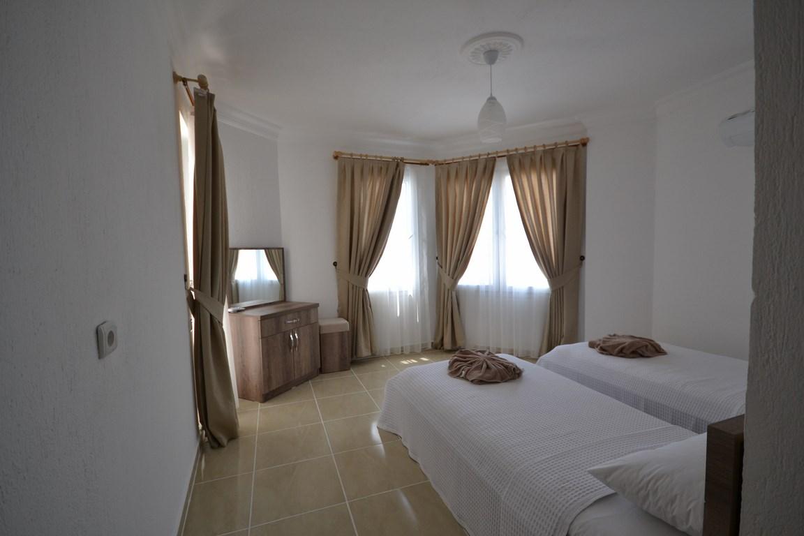 kiralık yazlık villa - 3305