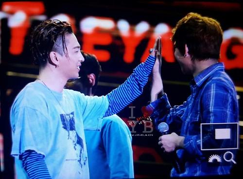BIGBANG FM Foshan 2016-06-10 (132)