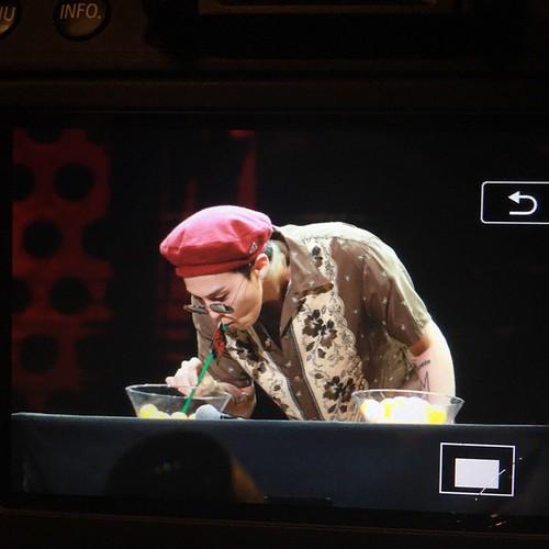 BIGBANG FM Guangzhou Day 2 2016-07-08 (181)