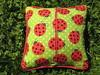 2015-09-05_Ladybug-needlepoint-pillow-2