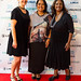 LCNA_160824_linuxcon25_redcarpet-18 by linux_foundation