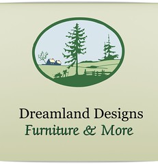 Dreamland New Logo