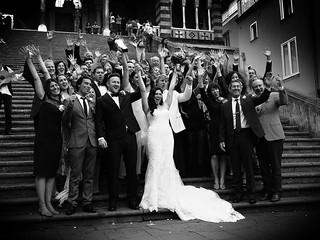Wedding is a big fest !!!