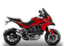 menu_multistrada