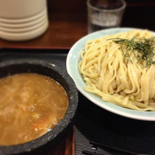 2012-10-10 maruwa