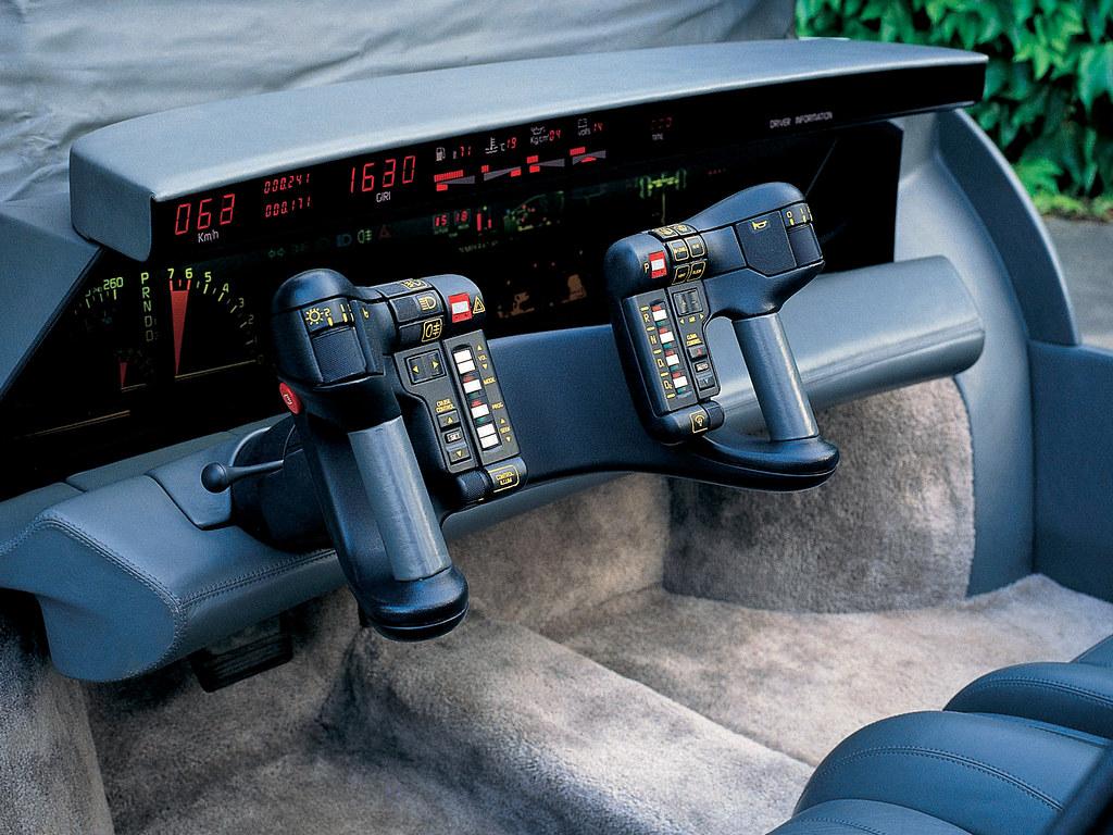 autowp.ru_oldsmobile_incas_concept_1