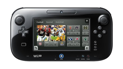 WiiU_NintendoTVii_Screen_04_gamepad