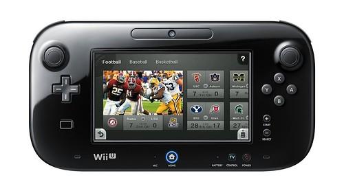 WiiU_NintendoTVii_Screen_04_gamepad
