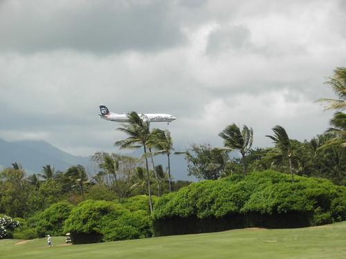 Kauai Lagoon Golf Club 243
