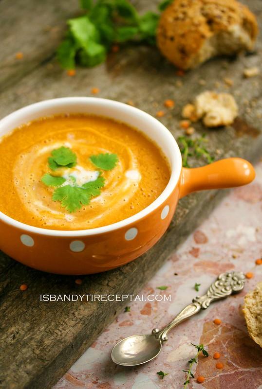 Morku ir lesiu sriuba1