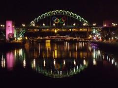 Newcastle 2012
