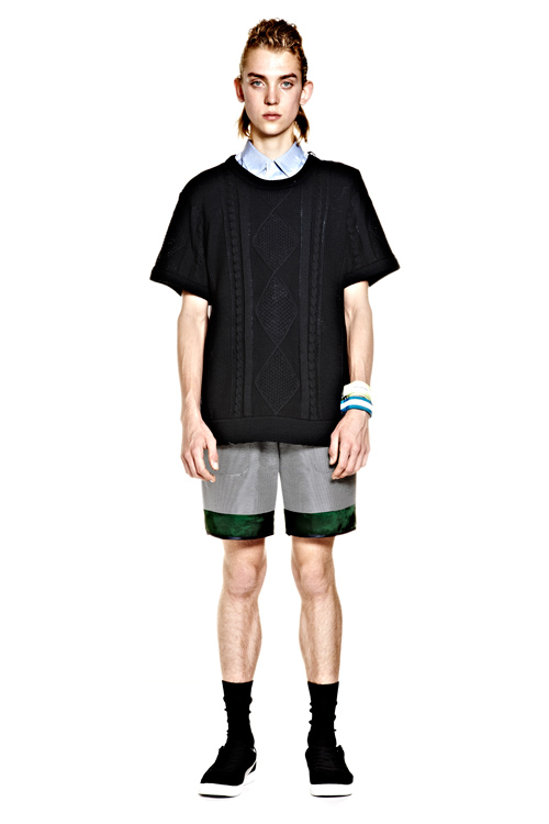 Jelle Haen0085_undecorated MAN SS13(Fashion Press)