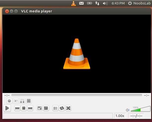 how to clear cache terminal bash ubuntu 16.04