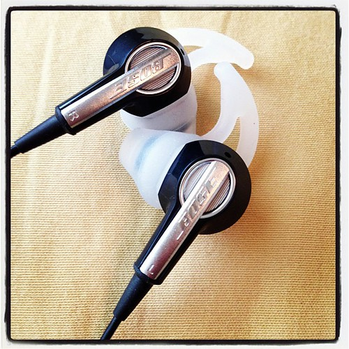 #bose, #headphones, #ear, #earphones, #takenwithiphone