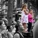 Festa Major de Gràcia - 8