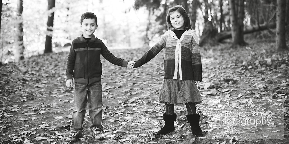 Rockland_County_Family_Photographer_14