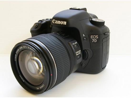 Canon-7d