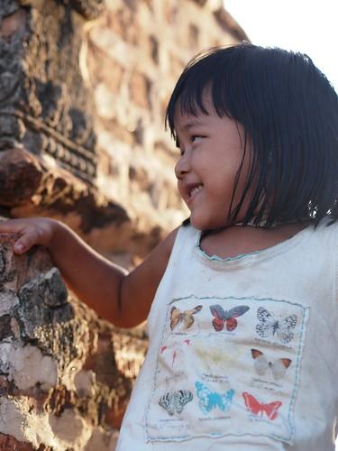 Bagan-397