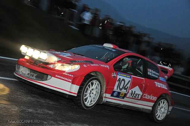 10º RallyLegend Repubblica di San Marino 2012 [11-12-13-14 Octubre] - Página 4 8085826714_aae2cb5d31_z