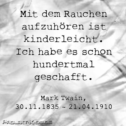 Mark_Twain_Rauchen