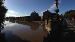 York panorama
