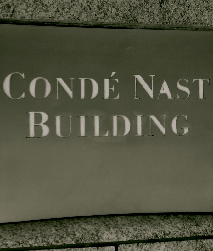 conde-nast-building-new-york
