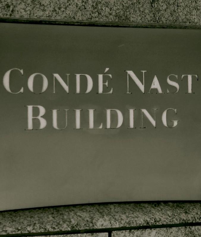 conde-nast-building-new-york