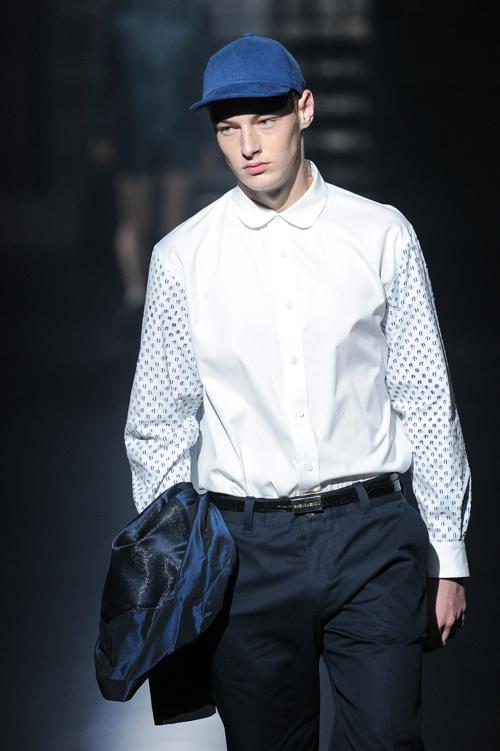 SS13 Tokyo PHENOMENON015_Roberto Sipos(Fashion Press)
