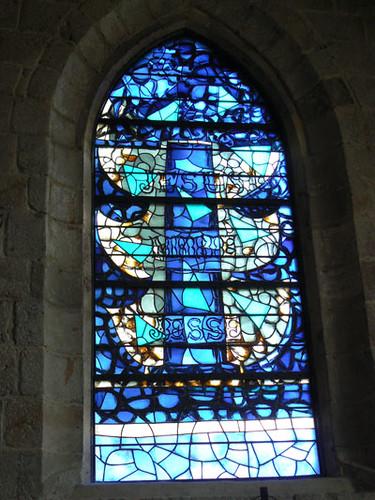 vitrail de Braque.jpg