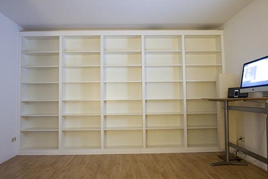 BookshelvesFinalAC