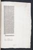 Ownership inscription in Institoris, Henricus and Jacobus Sprenger: Malleus maleficaru
