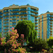 234. GOODFELLOW, ED - Gates of Glengarda Condos
