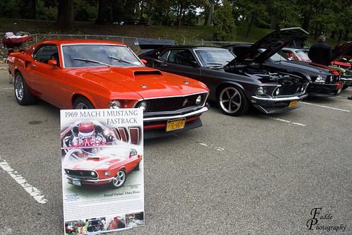 Car Show-Forest Park_0031
