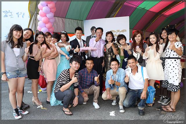 20121007_blog-165.jpg